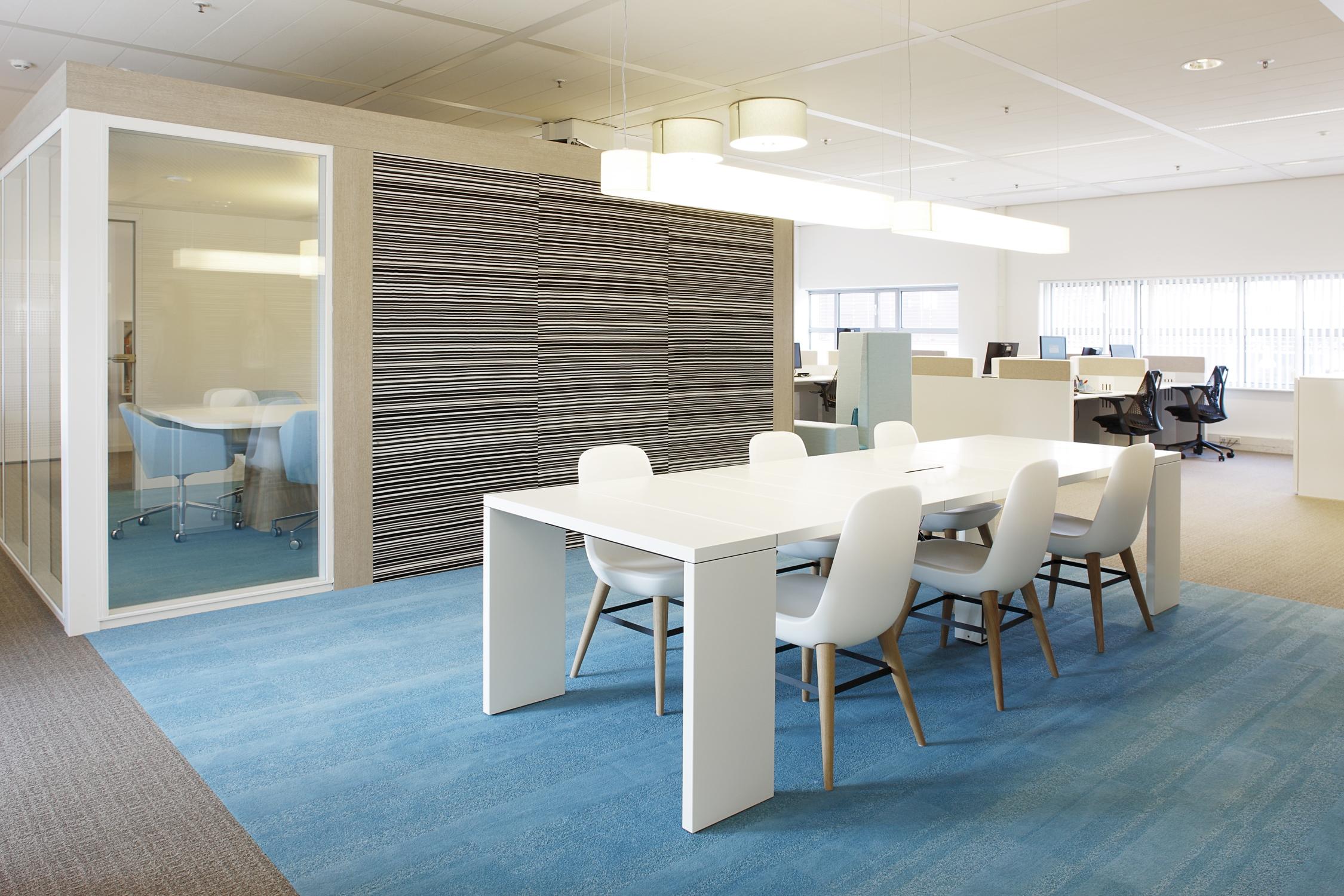 Belastingdienst Kantoor Rotterdam : Douane bij de belastingdienst werken werken bij de
