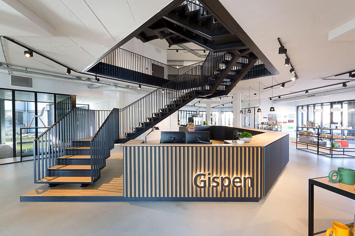 gispen_showroom_culemborg_sant_design