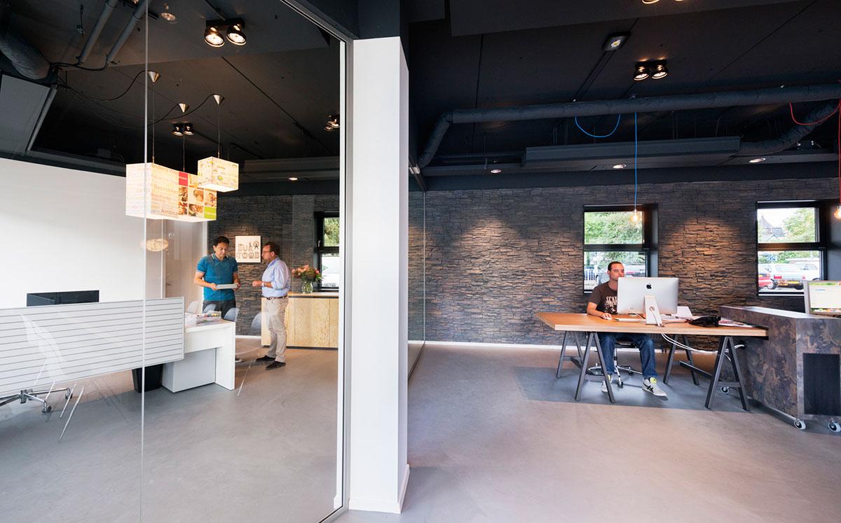buro-toobs-alphen-aan-de-rijn-werkplek-interieurs
